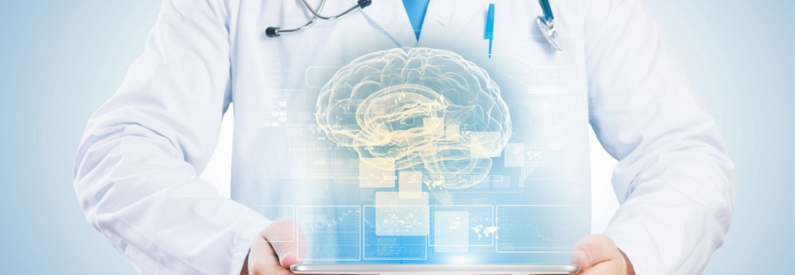 Неврология в Истре