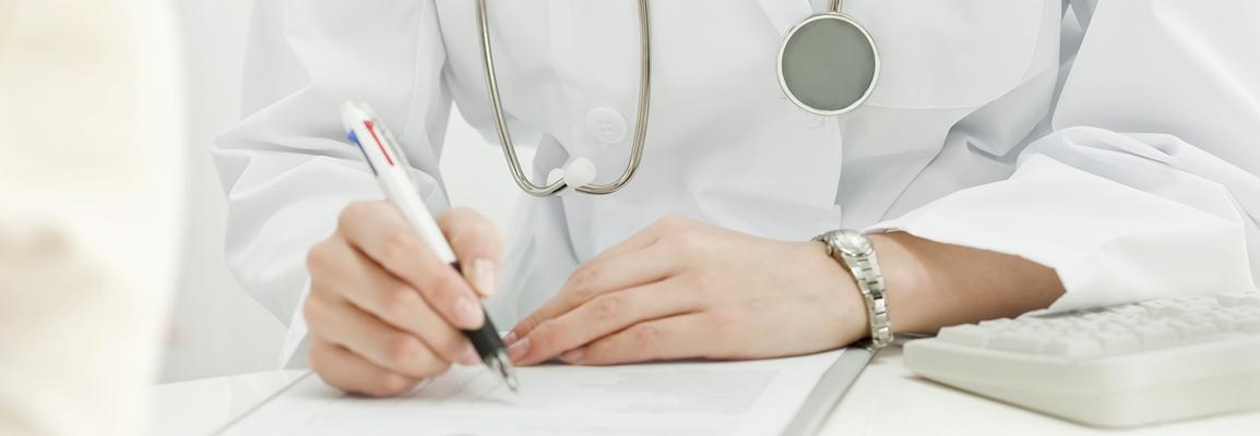 Терапевт и терапия в Истре