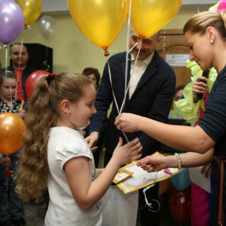 Музыкальная школа для взрослых и детей в Санкт-Петербурге